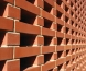Sample product Brick