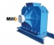 Hammer crusher of bricks crusher and soil