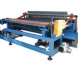 Full Automatic Clay Brick Cutter Machine